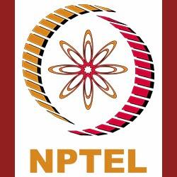 NPTEL Courses