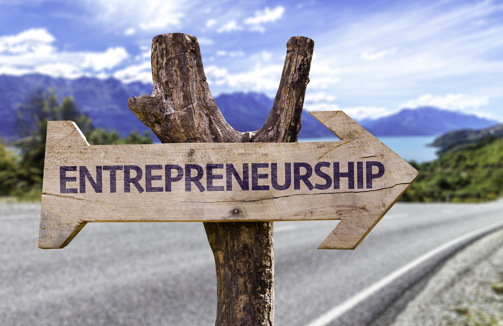 Steps to become Student Entreoreneur